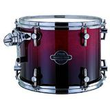 "SONOR Essential Force Tom-Tom 08"" x 07"" - Amber Fade - Tom-Tom Drum"